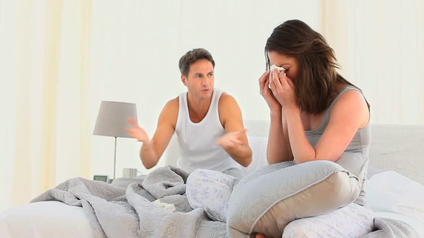 ریشه های روانشناختی اختلالات جنسی در اورولوژی