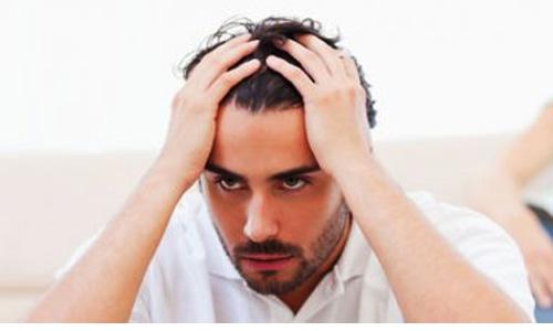 علت و درمان برخی مشکلات جنسی مردانه
