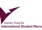 گروه پزشکی اعتماد ایرانیان