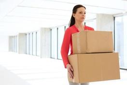 حمل اجسام سنگین به صورت روزمره احتمال باروری زنان را کم میکند