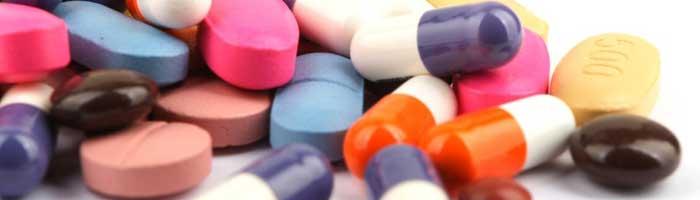 درمان آنتی بیوتیک پیشگیرانه جهت عفونت مثانه