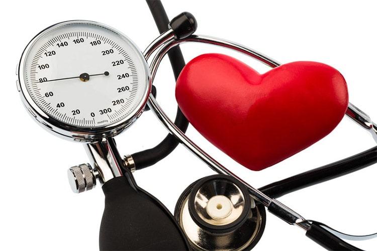 حل معمای ۱۰۰ ساله فشار خون