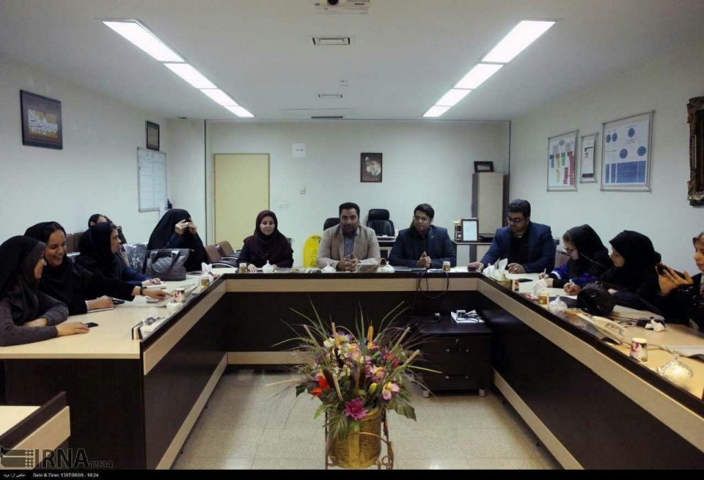 مرکز درمان ناباروری در بیمارستان ولایت راه اندازی می شود