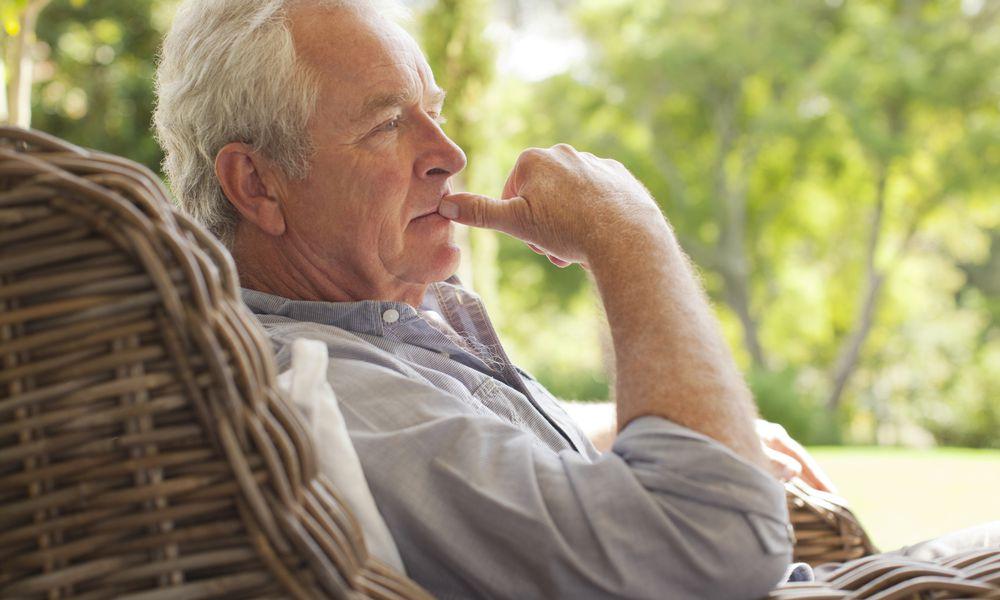 علائم و نشانه های سرطان پروستات چیست؟