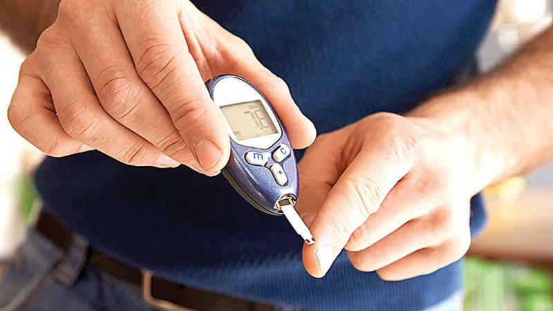 تاثیر دیابت و بیماری قلبی بر روی اختلال نعوظ