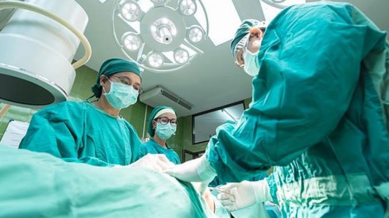 تاثیر عمل های جراحی بر روی اختلال نعوظ