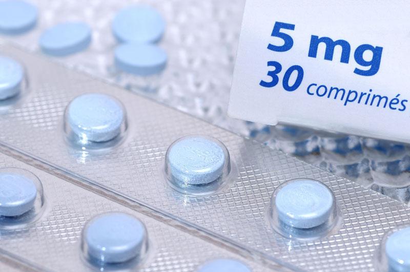 جلوگیری و درمان آلرژی