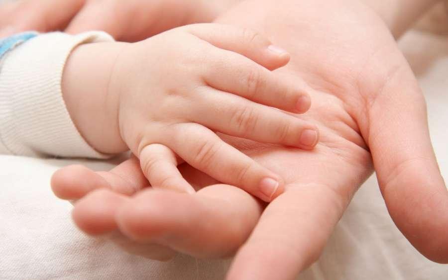 اهدای جنین ، آخرین ایستگاه در مسیر پایان ناباروری