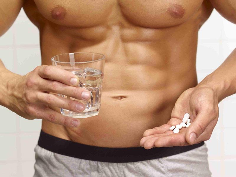 بیماری و اختلالاتی که سطح تستوسترون را تحت تاثیر قرار می دهند