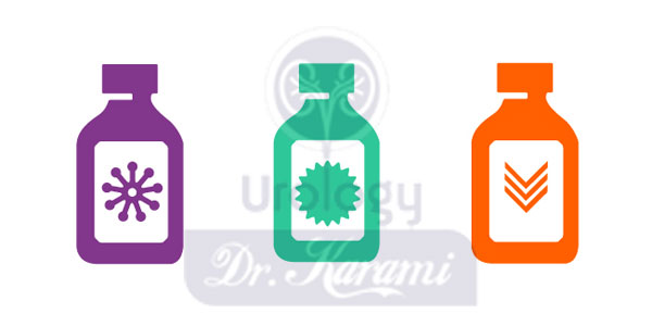 مهارکننده ها و درمان سرطان کلیه