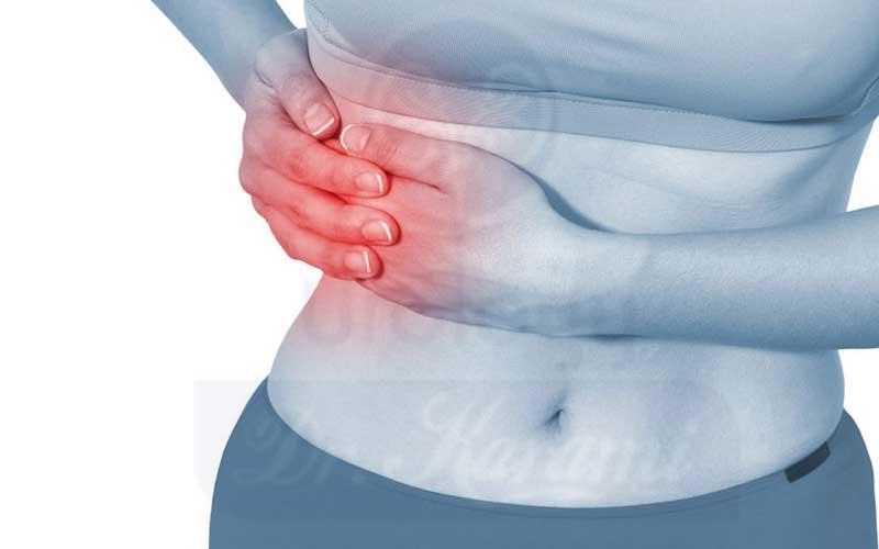 درمان بیماری کلیه پلی کیستیک